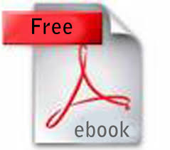 Free PDF Ebook Download