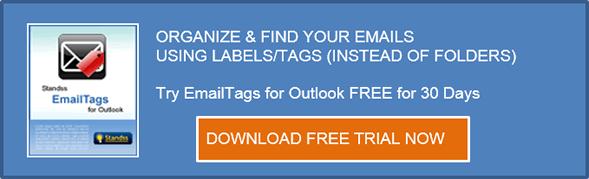CTA EmailTags