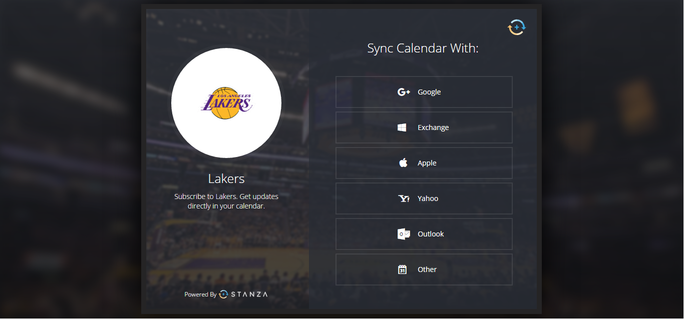 Basketball_Lakers